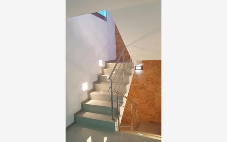 Foto de casa en venta en  0, residencial el refugio, querétaro, querétaro, 1750722 No. 05