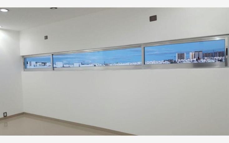 Foto de casa en venta en  0, residencial el refugio, querétaro, querétaro, 1750722 No. 07