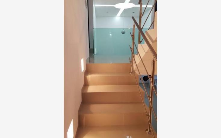 Foto de casa en venta en  0, residencial el refugio, querétaro, querétaro, 1750722 No. 08