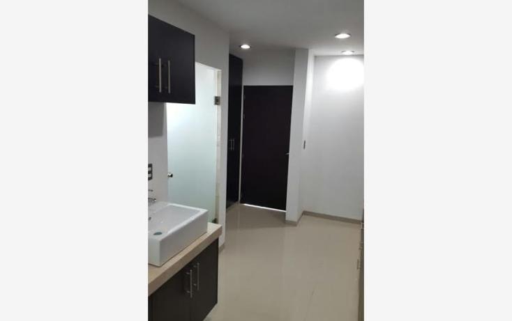 Foto de casa en venta en  0, residencial el refugio, querétaro, querétaro, 1750722 No. 10
