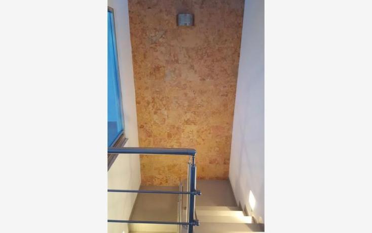 Foto de casa en venta en  0, residencial el refugio, querétaro, querétaro, 1750722 No. 11