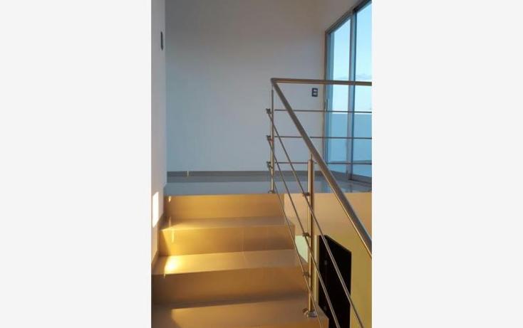 Foto de casa en venta en  0, residencial el refugio, querétaro, querétaro, 1750722 No. 12