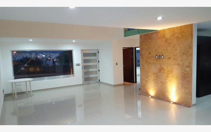 Foto de casa en venta en  0, residencial el refugio, querétaro, querétaro, 1750722 No. 13