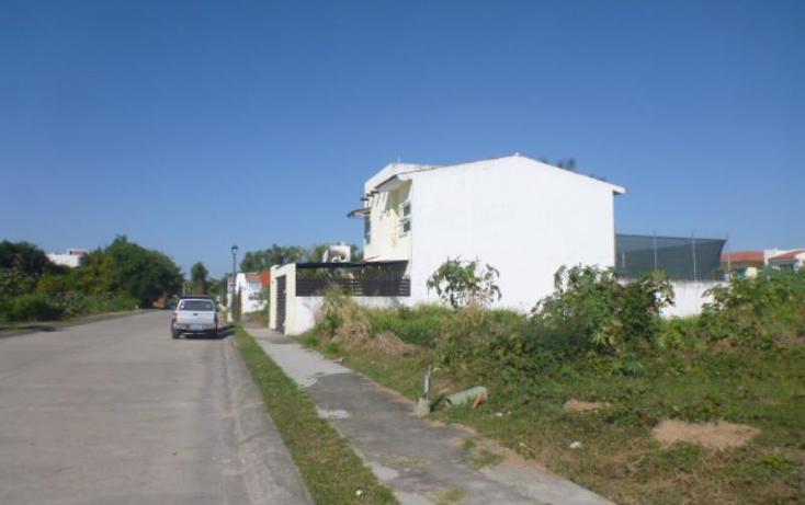Foto de terreno habitacional en venta en  0, residencial fluvial vallarta, puerto vallarta, jalisco, 1699942 No. 03