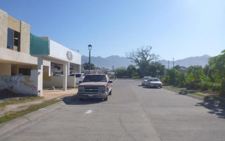 Foto de terreno habitacional en venta en  0, residencial fluvial vallarta, puerto vallarta, jalisco, 1699942 No. 05