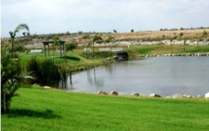 Foto de terreno habitacional en venta en s/n 0, residencial hacienda san pedro, general zuazua, nuevo león, 480751 No. 06
