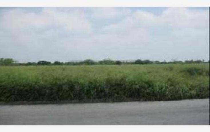 Foto de terreno habitacional en venta en  0, residencial hacienda san pedro, general zuazua, nuevo león, 480751 No. 07
