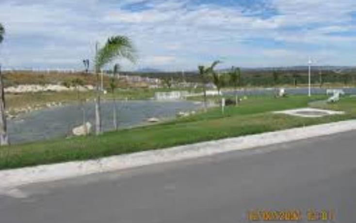 Foto de terreno habitacional en venta en s/n 0, residencial hacienda san pedro, general zuazua, nuevo león, 480751 No. 08