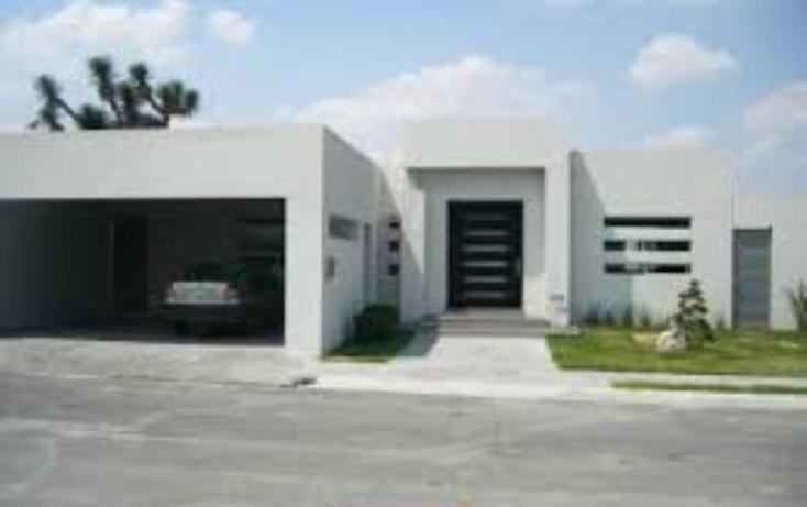 Foto de terreno habitacional en venta en  0, residencial hacienda san pedro, general zuazua, nuevo león, 480751 No. 12