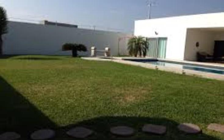 Foto de terreno habitacional en venta en s/n 0, residencial hacienda san pedro, general zuazua, nuevo león, 480751 No. 13