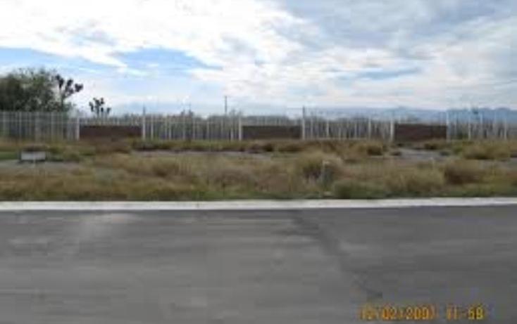 Foto de terreno habitacional en venta en  0, residencial hacienda san pedro, general zuazua, nuevo león, 480751 No. 17