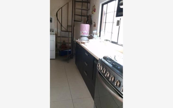 Foto de casa en venta en  0, residencial la hacienda, torreón, coahuila de zaragoza, 765439 No. 01