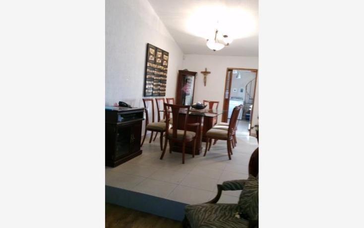 Foto de casa en venta en  0, residencial la hacienda, torreón, coahuila de zaragoza, 765439 No. 07