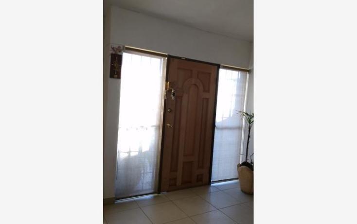 Foto de casa en venta en  0, residencial la hacienda, torreón, coahuila de zaragoza, 765439 No. 08