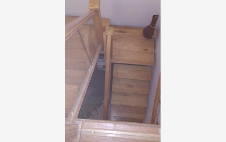 Foto de casa en venta en  0, residencial la hacienda, torreón, coahuila de zaragoza, 765439 No. 12