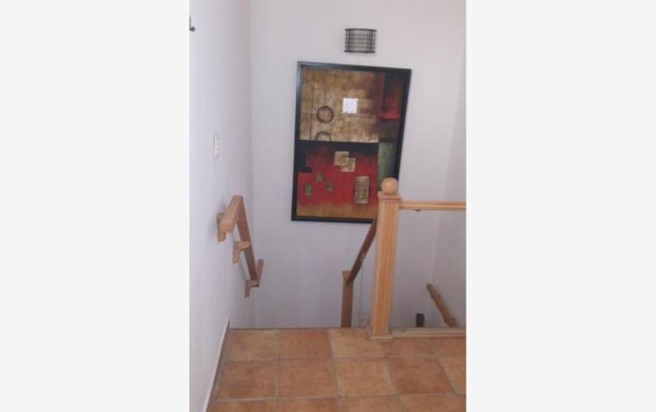 Foto de casa en venta en  0, residencial la hacienda, torreón, coahuila de zaragoza, 765439 No. 14