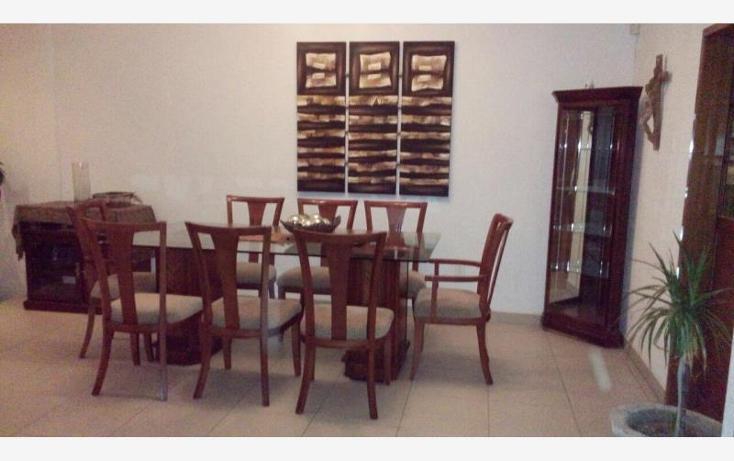 Foto de casa en venta en  0, residencial la hacienda, torreón, coahuila de zaragoza, 765439 No. 20