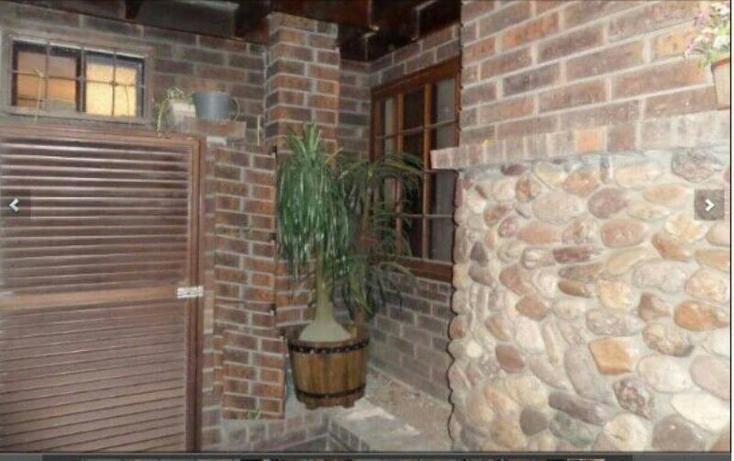 Foto de casa en venta en  0, residencial la hacienda, torreón, coahuila de zaragoza, 765439 No. 22