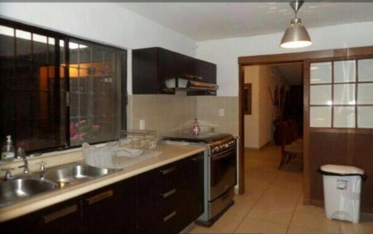 Foto de casa en venta en  0, residencial la hacienda, torreón, coahuila de zaragoza, 765439 No. 24