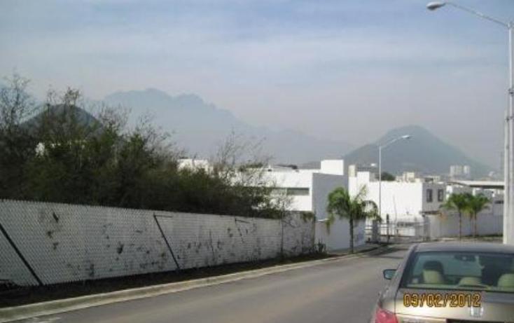 Foto de terreno habitacional en venta en  0, residencial la lagrima, monterrey, nuevo león, 378892 No. 02