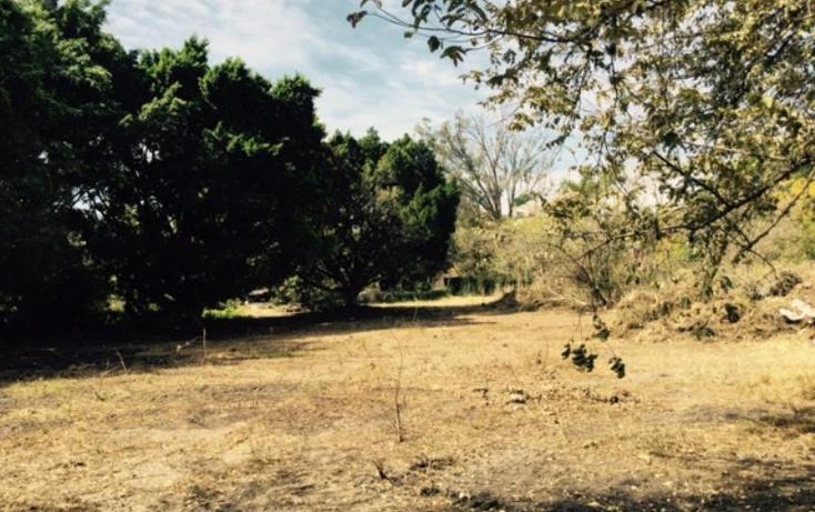 Foto de terreno comercial en venta en  0, residencial lomas de jiutepec, jiutepec, morelos, 1763772 No. 03