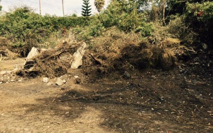 Foto de terreno comercial en venta en  0, residencial lomas de jiutepec, jiutepec, morelos, 1763772 No. 06