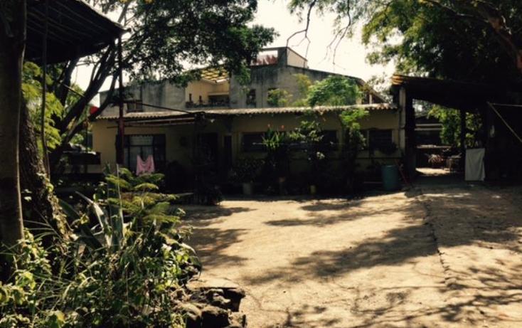 Foto de terreno comercial en venta en  0, residencial lomas de jiutepec, jiutepec, morelos, 1763772 No. 09