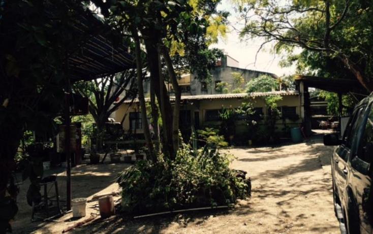Foto de terreno comercial en venta en  0, residencial lomas de jiutepec, jiutepec, morelos, 1763772 No. 12