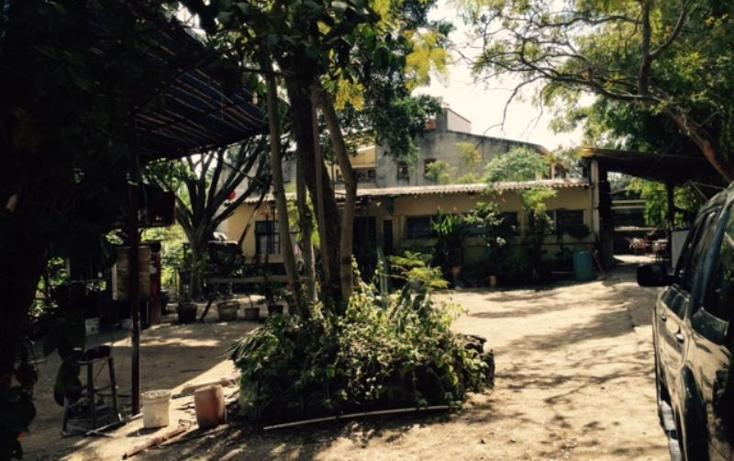 Foto de terreno comercial en venta en  0, residencial lomas de jiutepec, jiutepec, morelos, 1763772 No. 13