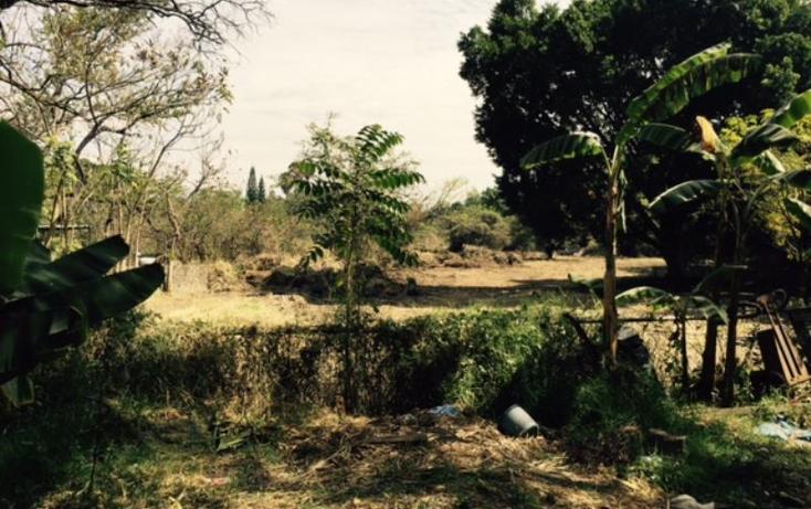 Foto de terreno comercial en venta en  0, residencial lomas de jiutepec, jiutepec, morelos, 1763772 No. 15