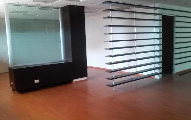 Foto de oficina en renta en  0, residencial pulgas pandas norte, aguascalientes, aguascalientes, 1308353 No. 02