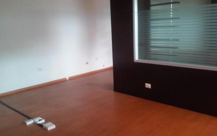 Foto de oficina en renta en  0, residencial pulgas pandas norte, aguascalientes, aguascalientes, 1308353 No. 03