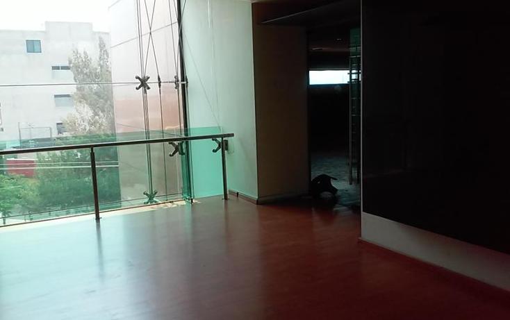Foto de oficina en renta en  0, residencial pulgas pandas norte, aguascalientes, aguascalientes, 1308353 No. 04