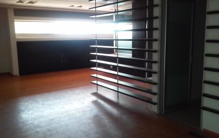 Foto de oficina en renta en  0, residencial pulgas pandas norte, aguascalientes, aguascalientes, 1308353 No. 05