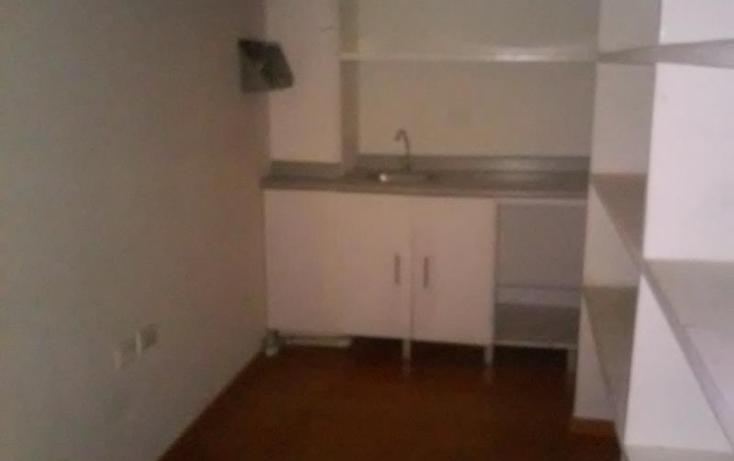 Foto de oficina en renta en  0, residencial pulgas pandas norte, aguascalientes, aguascalientes, 1308353 No. 06
