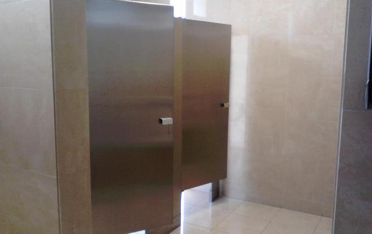 Foto de oficina en renta en  0, residencial pulgas pandas norte, aguascalientes, aguascalientes, 1308353 No. 08