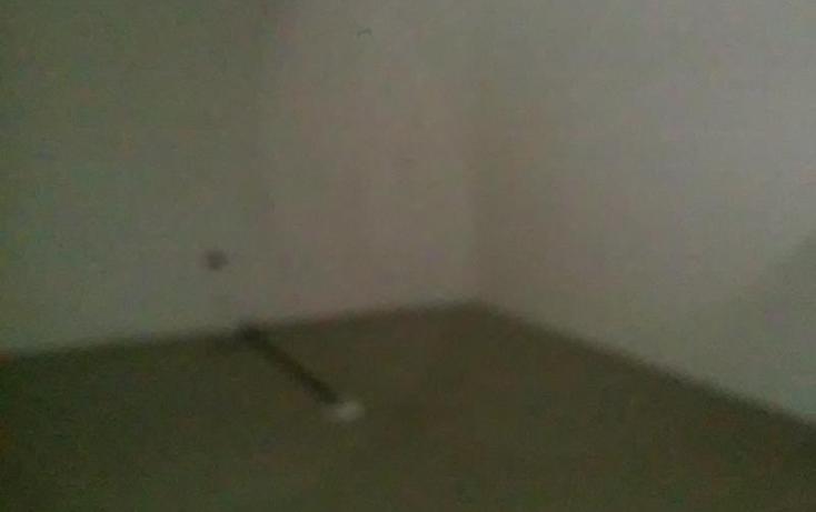 Foto de oficina en renta en  0, residencial pulgas pandas norte, aguascalientes, aguascalientes, 1308353 No. 10