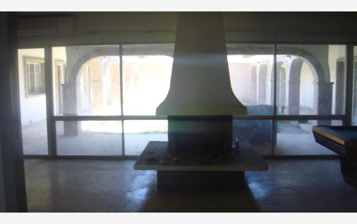 Foto de rancho en renta en  0, residencial punta laguna, matamoros, coahuila de zaragoza, 2000542 No. 10