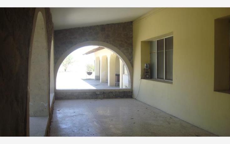 Foto de rancho en renta en  0, residencial punta laguna, matamoros, coahuila de zaragoza, 2000542 No. 26
