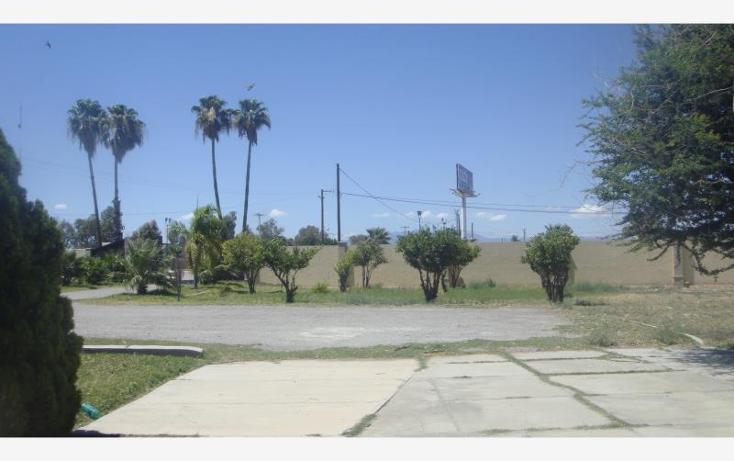 Foto de rancho en renta en  0, residencial punta laguna, matamoros, coahuila de zaragoza, 2000542 No. 28