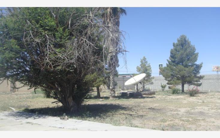 Foto de rancho en renta en  0, residencial punta laguna, matamoros, coahuila de zaragoza, 2000542 No. 29