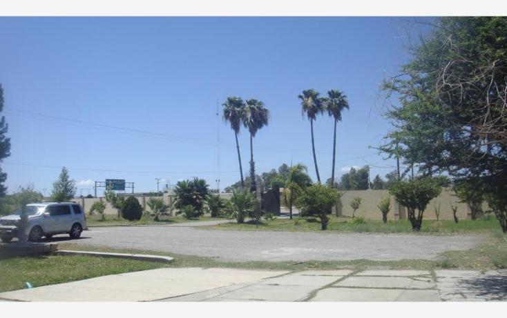 Foto de rancho en renta en  0, residencial punta laguna, matamoros, coahuila de zaragoza, 2000542 No. 34
