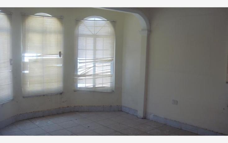 Foto de casa en renta en  0, residencial punta laguna, matamoros, coahuila de zaragoza, 2000660 No. 04