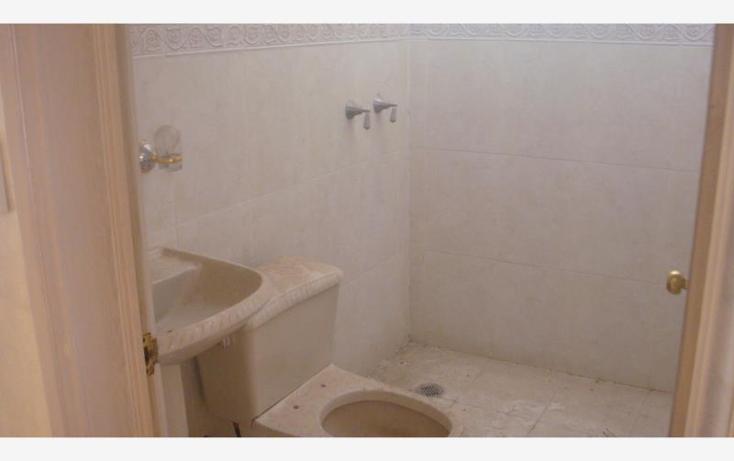 Foto de casa en renta en  0, residencial punta laguna, matamoros, coahuila de zaragoza, 2000660 No. 06