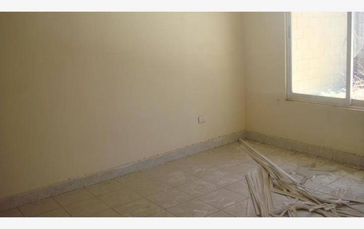 Foto de casa en renta en  0, residencial punta laguna, matamoros, coahuila de zaragoza, 2000660 No. 07