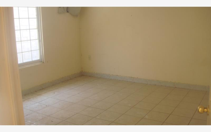 Foto de casa en renta en  0, residencial punta laguna, matamoros, coahuila de zaragoza, 2000660 No. 08
