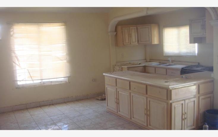 Foto de casa en renta en  0, residencial punta laguna, matamoros, coahuila de zaragoza, 2000660 No. 10