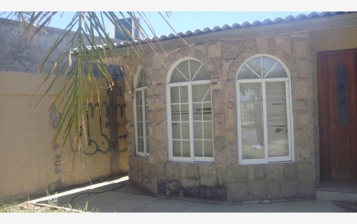 Foto de casa en renta en  0, residencial punta laguna, matamoros, coahuila de zaragoza, 2000660 No. 12