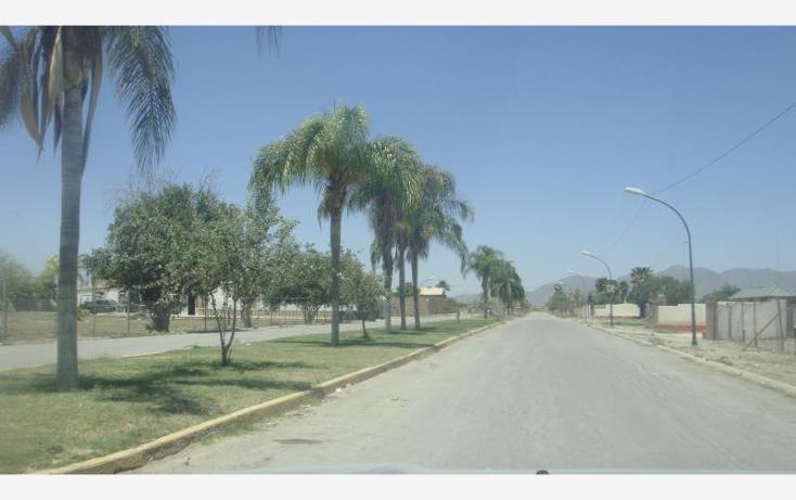 Foto de terreno habitacional en venta en  0, residencial punta laguna, matamoros, coahuila de zaragoza, 2043244 No. 01