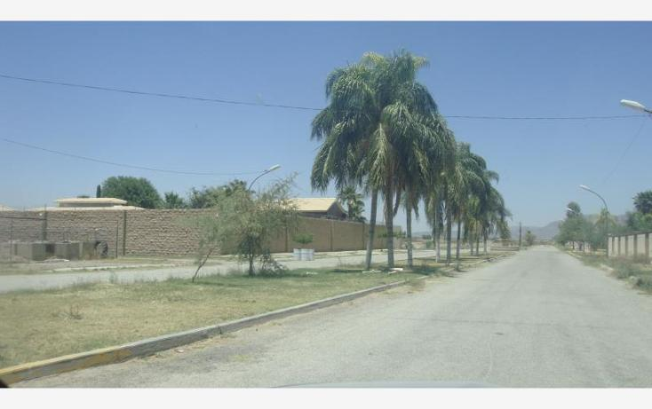 Foto de terreno habitacional en venta en  0, residencial punta laguna, matamoros, coahuila de zaragoza, 2043244 No. 02